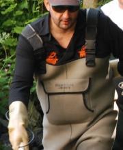 François Desmolles's picture