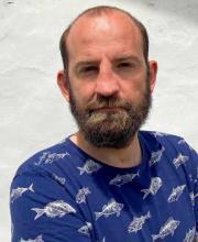 Portrait de Pierre Cresson